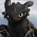 avatar Dams92