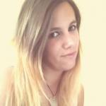 avatar Amandine_69