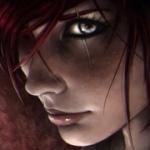avatar Gryff-23