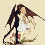 avatar BleuSaphir
