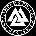 avatar p2Monster