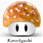 avatar KoroAgashi