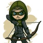 avatar IronAurel
