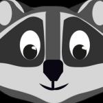 avatar Dinahollz