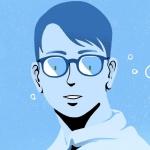 avatar Maetronom