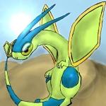 avatar Silmarwen