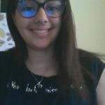 avatar Lea BookDream