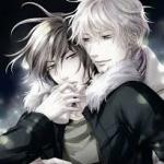 avatar Mihako05