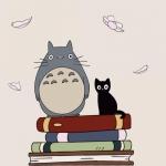 avatar Lowchan56
