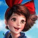 avatar orihime637