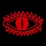 avatar Baptiste440