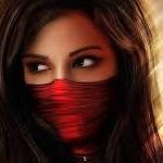 avatar melywen