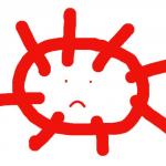 avatar Truitosphere