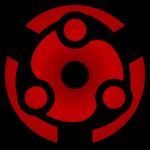 avatar MarionIndra
