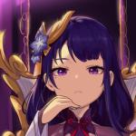avatar Crxcodile