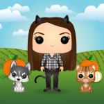 avatar Myrrh