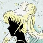 avatar Primerarose