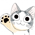 avatar Sushi_mitsuki