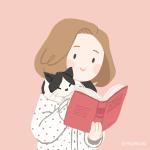 avatar Solivresse