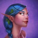 avatar Aerline