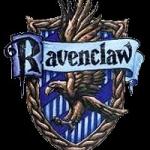 avatar RavenclawGirl
