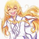 avatar Saoriii