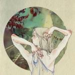 avatar -Lylou-