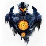 avatar 23-Gryff