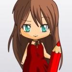 avatar Kaneko-Etsioay