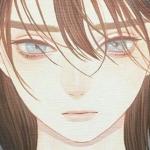 avatar Etna