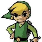 avatar JPA