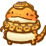 avatar HotDogNoir Raclette