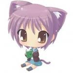 avatar Yukidede