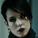 avatar Lisbeth Salander