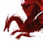 avatar valentin27