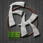 avatar Firkrag666