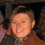 avatar Frankiki