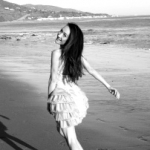 avatar adeline_al