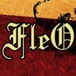 avatar FleO