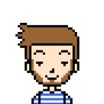 avatar Jezz