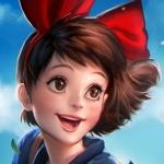 avatar Elodie-Liseuse