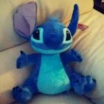 avatar GagOo_