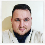 avatar Clem025
