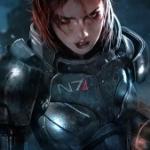 avatar Hemo1789