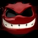 avatar Devilangel