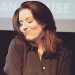 avatar Lorna