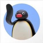 avatar Tibo9619