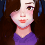 avatar DarkNympheasDreams