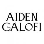 avatar Aiden Galofi
