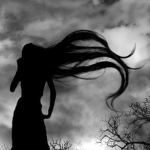 avatar Bellatrix